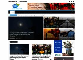 econews.com.au
