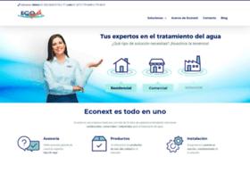 econext.com.mx