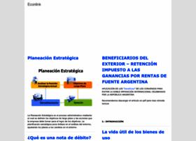 econlink.com.ar