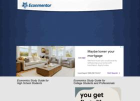 econmentor.com