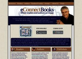 econnectbooks.com