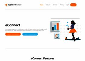 econnectemail.com
