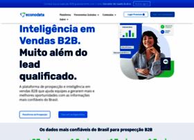 econodata.com.br