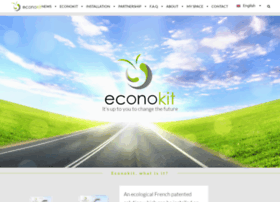 econokit.fr