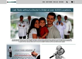 econolabs.com