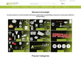 econolight.com.au