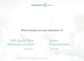 economatica.com