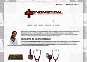 economedical.com.au
