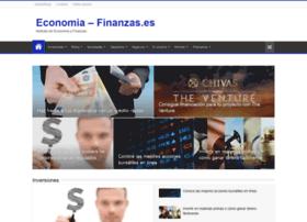 economia-finanzas.es
