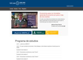 economia-no-iniciados.appspot.com