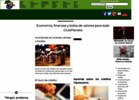 economia.com.mx