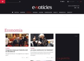 economia.e-noticies.es