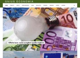 economia.gnius.it
