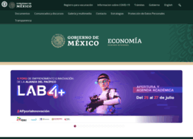 economia.gob.mx