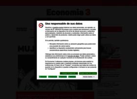 economia3.com