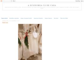 economiacadecasa.blogspot.pt