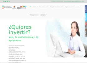 economiachiapas.gob.mx