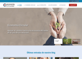 economiacircular.org