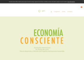 economiaconsciente.org