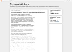 economiacubana.blogspot.mx