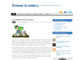 economiadeguerrilla.com