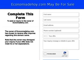 economiadehoy.com