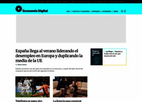 economiadigital.es