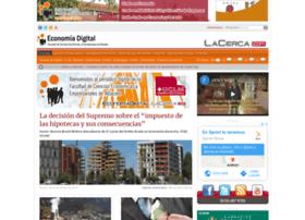 economiadigital.lacerca.com