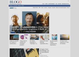 economiaefinanza.blogosfere.it