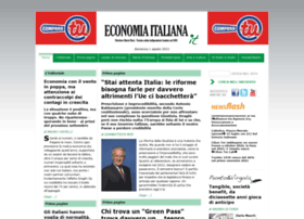 economiaitaliana.it