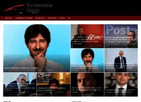economiaoggi.it