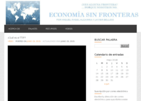 economiasinfronteras.wordpress.com