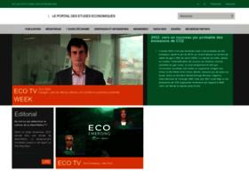 economic-research.bnpparibas.com