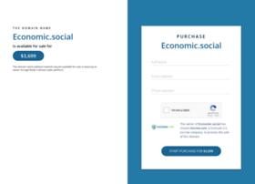 economic.social