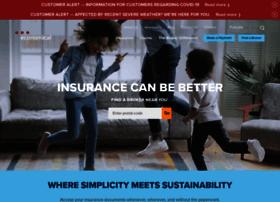 economicalinsurance.com