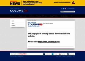 economicdevelopment.columbus.gov