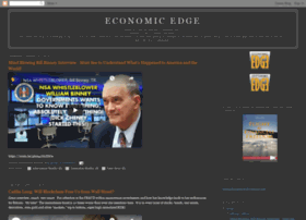 economicedge.blogspot.com