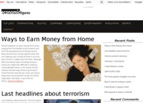 economicfigures.com