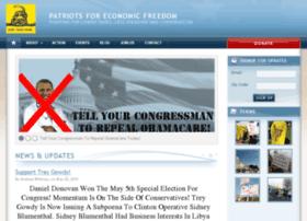 economicfreedomnow.netboots.net