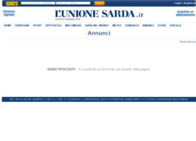 economici.unionesarda.it