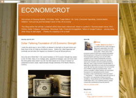economicrot.blogspot.com