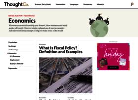 economics.about.com