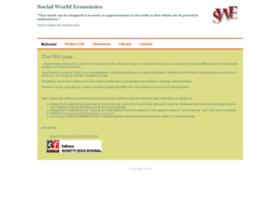 economics.ase.ro