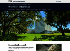 economics.fiu.edu