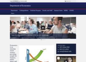 economics.olemiss.edu
