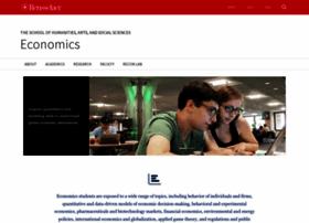 economics.rpi.edu