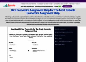 economicsassignmenthelp.com