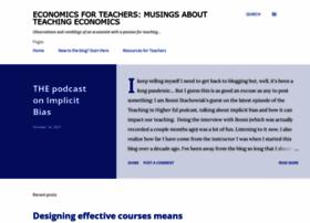 economicsforteachers.blogspot.com