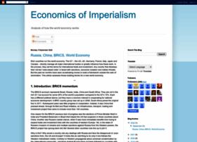 economicsofimperialism.blogspot.com