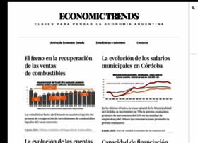 economictrends.com.ar